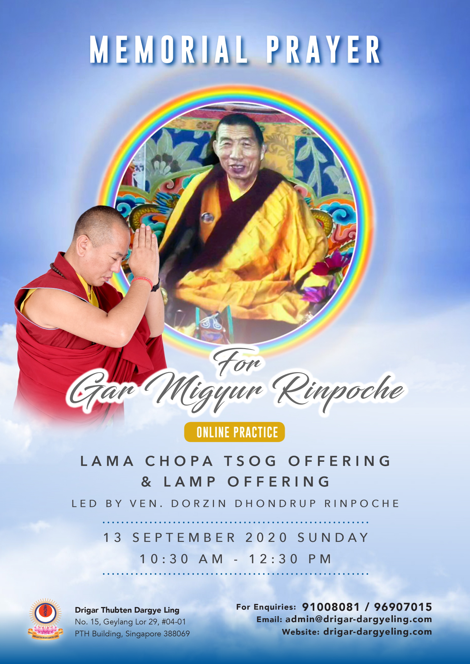 gar-mingyur-rinpoche-memorial-prayer-poster-2020